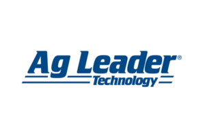 AG LEADER – INNOV GPS logo marques selected