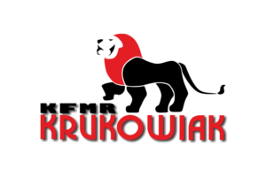 KRUKOWIAK logo marques selected