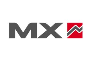 MX-MAILLEUX logo marques selected